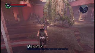 Elex: Quick Look (Video Game Video Review)