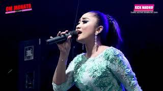 Download Lagu Badai Biru Anisa Rahma MONATA HALAL BI HALAL KCK NADHIF Tasik Agung Rembang 2019 mp3