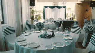 видео Современная свадьба: идеи и особенности праздника