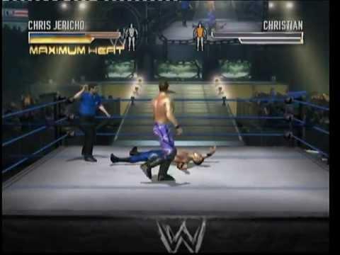 Wrestlemania 21 xbox gameplay bra and panties match youtube.