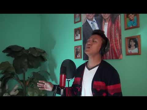 Van Ceu Lian - Khrih Ti Lo Cun