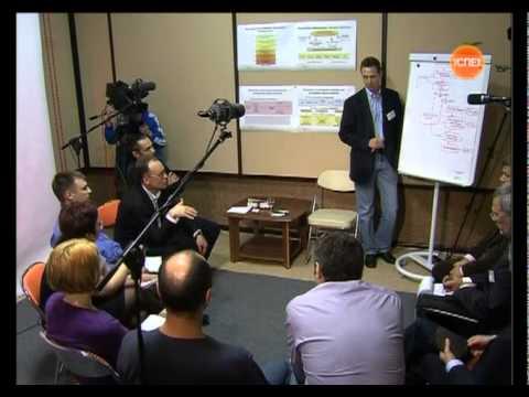 Система управления рисками за 5 шагов