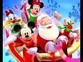 Ding Dong Ding Sing Noel Noel Children's Christmas Carol
