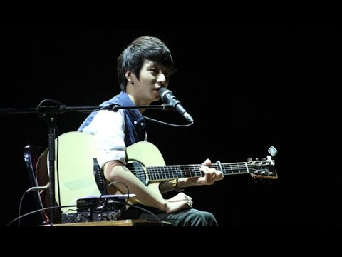 TAB Guitar Pro Sungha Jung - One In A Million