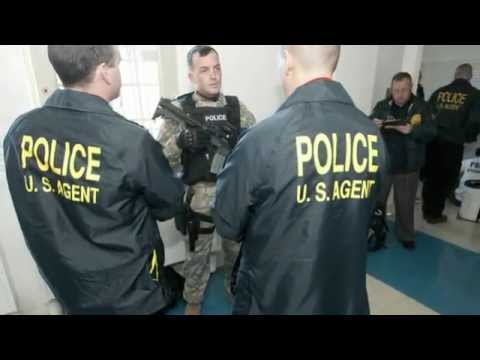 pilot-program-for-u.s.-army-criminal-investigation-command