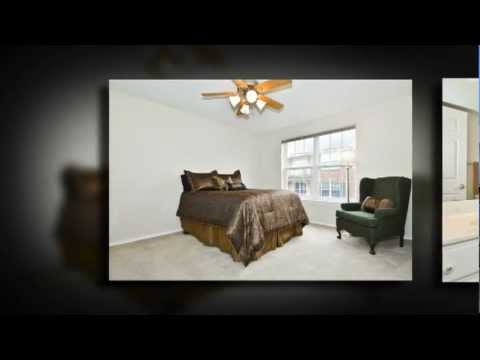 SOLD! 11111 Gravois Rd #204, St. Louis, MO 63126
