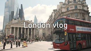 London,Borough Market,Bunsik …