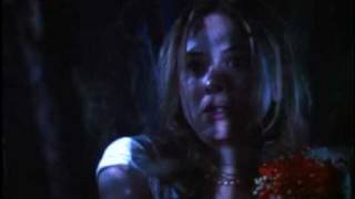 Texas Chainsaw Massacre: The Next Generation - Official Theatrical Trailer