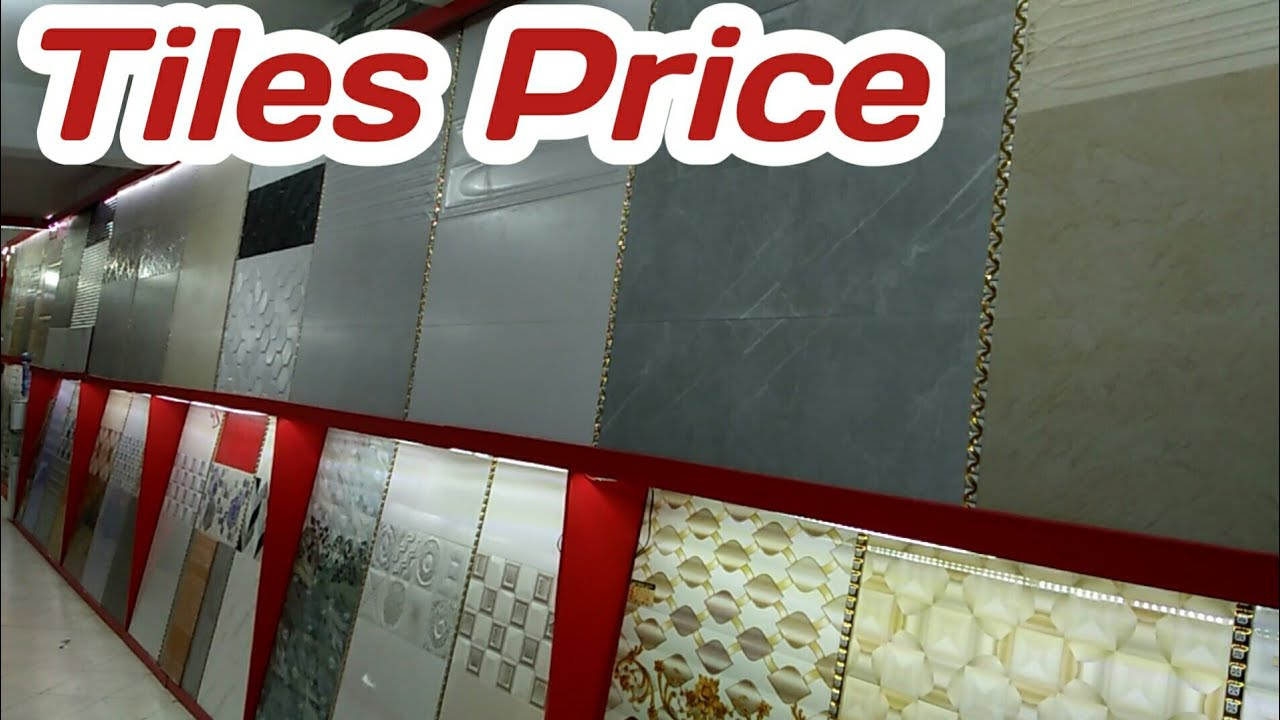 Washroom tiles price in pakistan at shabbir tiles| tiles ...