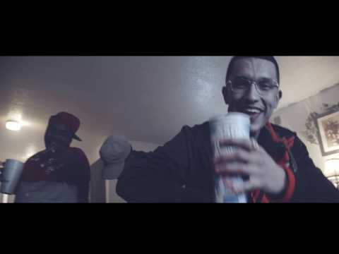 Youngn Ft. Bsharp- Bag (Official Music video)