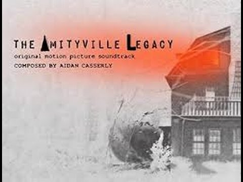 The Amityville Legacy (2016) with Jade Michael LaFont, Julia Farrell, Mark Popejoy Movie