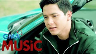 Скачать I Will Be Here Alden Richards Official Music Video