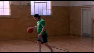 Video Love Liza (2002) basketball scene download MP3, 3GP, MP4, WEBM, AVI, FLV Januari 2018