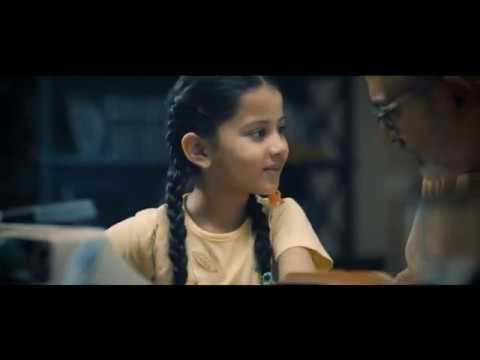 Philips Lighting Pakistan Philips LED Bulbs Tvc 2017 (By Voice Planet Studio)