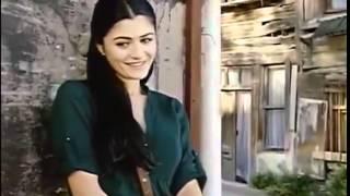 ИФФЕТ 7 СЕРИЯ Турецкие Сериалы На Русском Языке Все Серии Онлайн