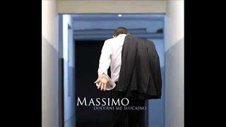 Massimo - Laku Noc