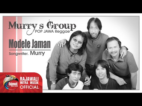 MURRY'S GROUP