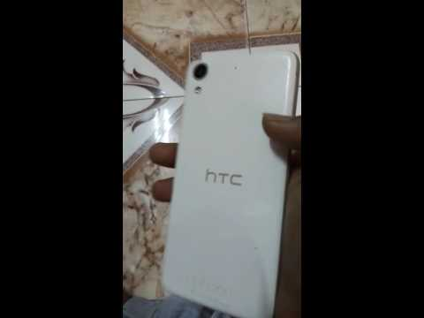 HTC DESIRE 626G PLUS HARD RESET EASY STEPS TO SOLVE