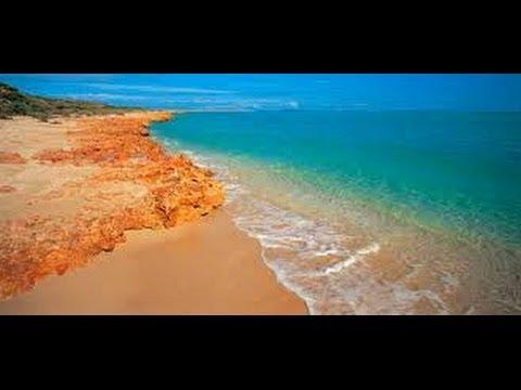 Cape Range National Park (Exmouth, Western Australia)
