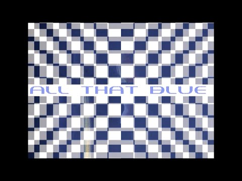 """Blue Hawaii - """"All That Blue"""" (Official Visual) Mp3"""