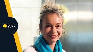 Agnieszka Pietruszka - rzuciła korporację i wyjechała na rok do Zanzibaru | #OnetRANO
