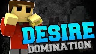 Desire UHC   Season 8, Episode 1   Preparation for Domination
