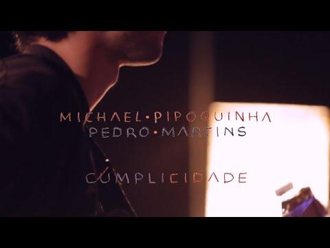 Single - Desilusão: Michael Pipoquinha e Pedro Martins