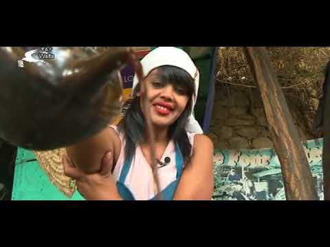 Gondar city documentery film