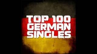 German Top 100 Charts 31.10.2011