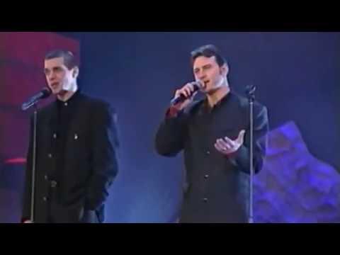 Текст песни(слова) Вельвет - Прости