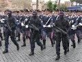 NOCS Anti-Terrorismo Polizia di Stato Video Assalti e Cinofili