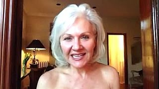 Sexy Over 50 - How To Have A Beautiful Body