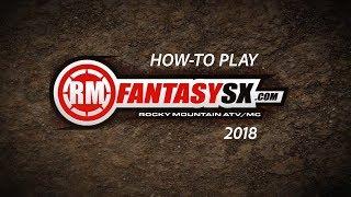 How To Play RMFantasySX | 2018