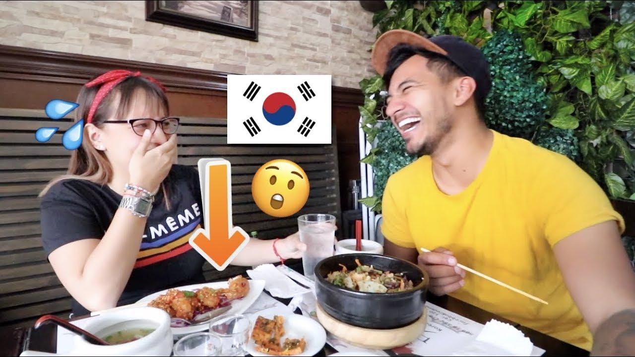 mi-hermana-prueba-comida-coreana-por-1era-vez