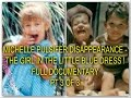 MICHELLE PULSIFER DISAPPEARANCE - THE GIRL IN THE LITTLE BLUE DRESS ! - FULL DOCUMENTARY - PT 3 OF 3