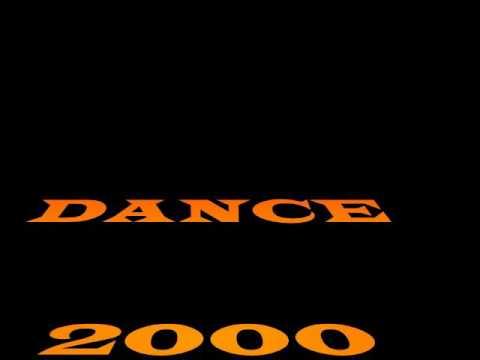 LONCOPUÉ DJ - J RETRO DANCE DE LOS