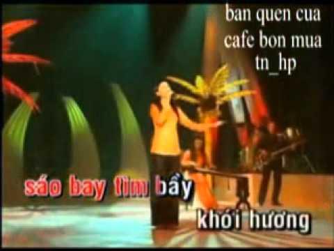 thanhle_77 Karaoke Beat Full Nhớ Mẹ Lý Mồ Côi (Beat Nho Me Ly Mo Coi CAM LY)