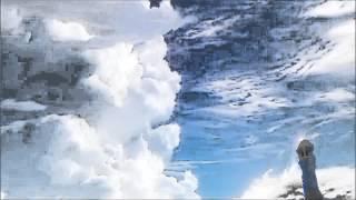 Nagi Yanagi - Aquaterrarium 【Nagi no Asukara ED Full】