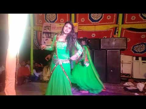 Sadiya Jab Hum Pheni Superhit Aarkestha 😍😍