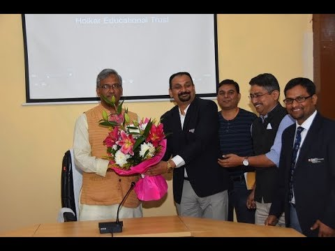 ' No to plastic' Song release by Chief Minister of Uttarakhand