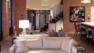 Дизайн интерьера, дома и архитектура(https://www.facebook.com/monitordesign https://vk.com/monitordesign Проектирование: Mосква, телефон: +7 909 927 11 56 Monitor Design — это мы, Ладо ..., 2014-04-14T18:48:04.000Z)