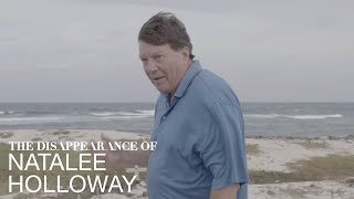 The Disappearance of Natalee Holloway: The Pet Cemetery (Season 1, Episode 6) | Oxygen