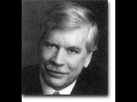 John Webster | Hall of Fame 2001 | Nebraska Broadcasters Association
