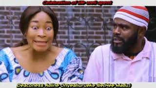Download Chief Imo Comedy - Chief Imo Comedy - prepare for xmas cloths