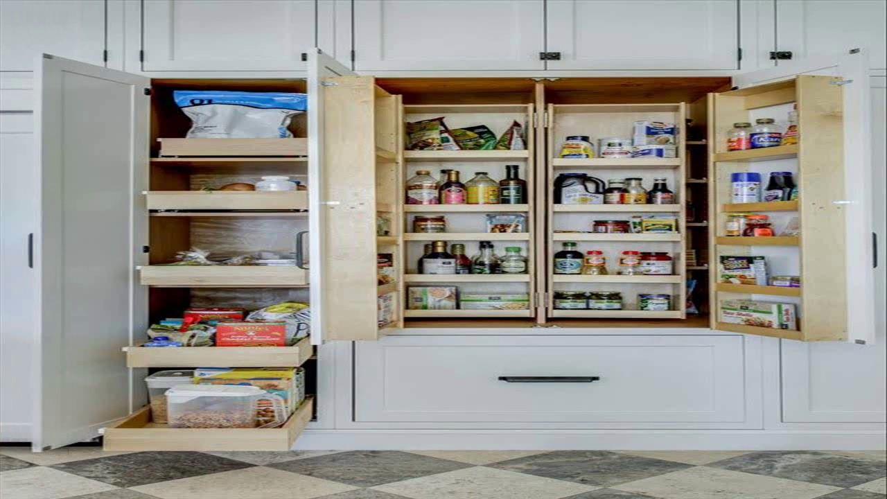 Kitchen Design Concepts Dallas Tx