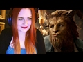 Beauty And The Beast US Official Final Trailer REACTION mp3