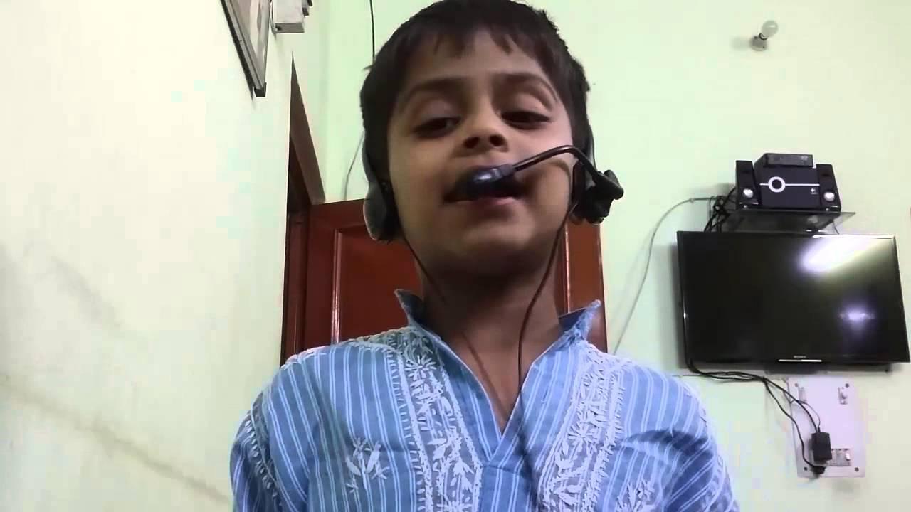 हसय कवत मटरम Funny Poem In Hindi By