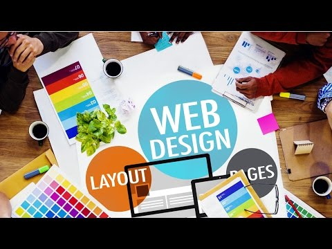 Web Design Tips For Not-For-Profit Organizations