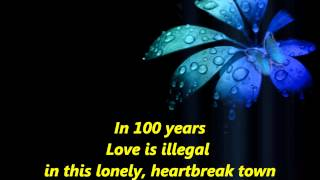 Скачать Modern Talking In 100 Years Lyrics