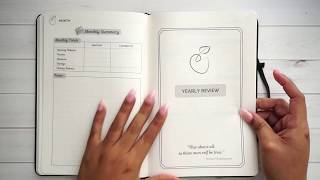 New Budget Planner?!   Life&Apples